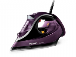 PHİLİPS GC4887/30 BUHARLI ÜTÜ